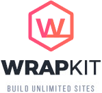 Wrapkit Gym & Fitness